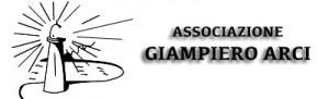 www.giampieroarci.it